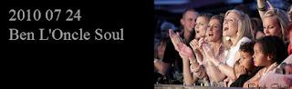 http://blackghhost-concert.blogspot.fr/2010/07/2010-07-24-ben-loncle-soul.html