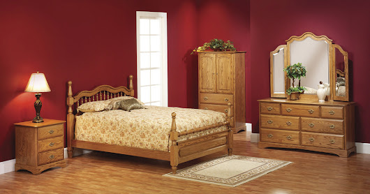 4 Things To Keep In Mind When Buying Beds From A Bed Room Furniture Manufacturer In India