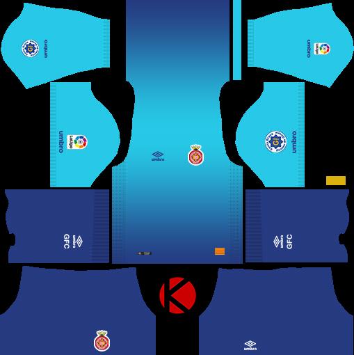 512x512 Soccer Kits