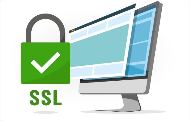 SSL Murah IDWebhost