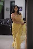 Neha Krishna Photoshoot-thumbnail-8