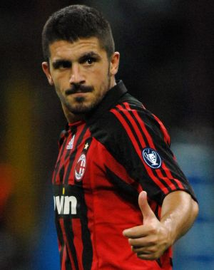 gattuso - photo #22