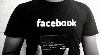 Trabajadores de Facebook descontentos