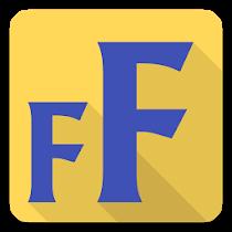 Big Font change font size v3.08 Pro Full APK