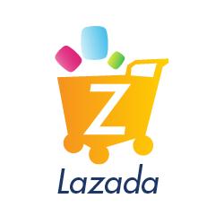 Kinh nghiệm mua hàng tại Lazada.