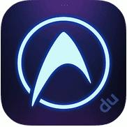 DU Speed Booster - Membuat Android Kamu Cepat !