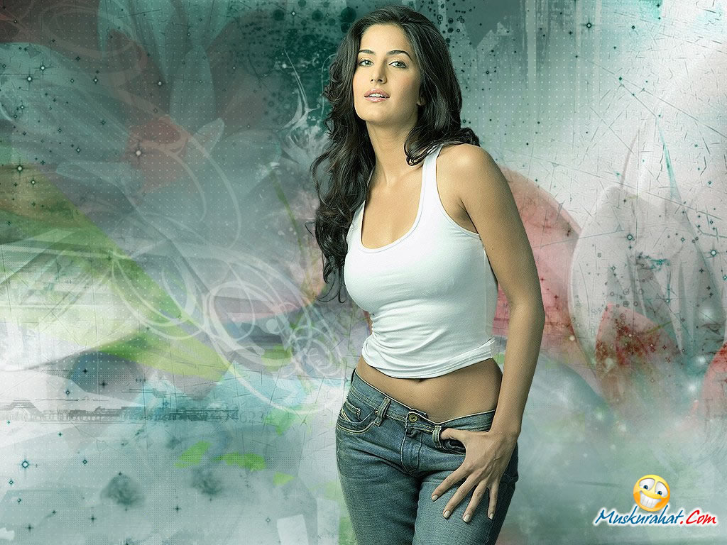 Katrina Kaif Hot Pics Gallery Katrina Kaif Wallpapers Hd -2866