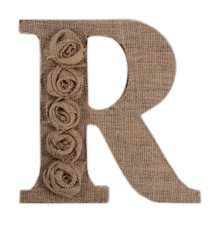 Crafts Direct Blog  A Few More Letters