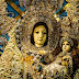 Pangasinan: Our Lady of Manaoag