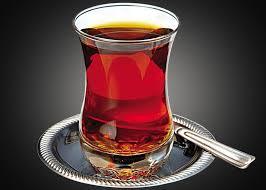 recipe: black tea in arabic [15]