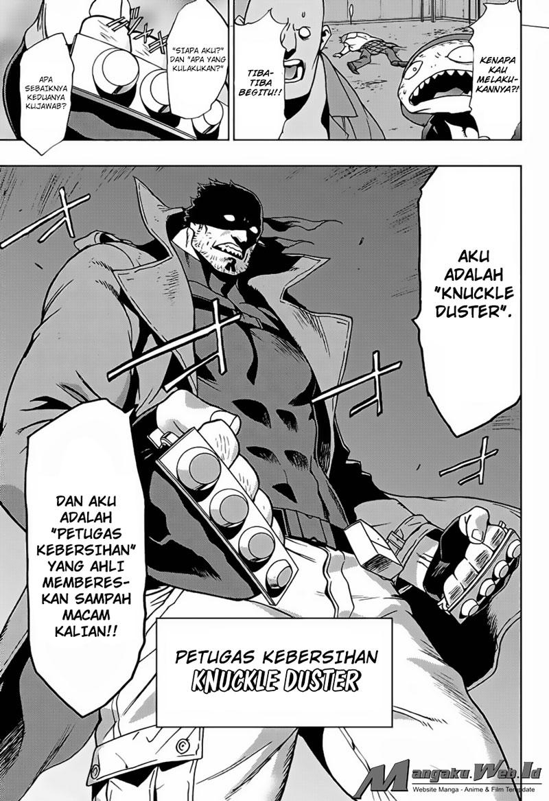 Vigilante – Boku no Hero Academia Illegal Chapter 01-35