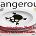 9 Food Combinations That Is Very Harmful For Your Health!