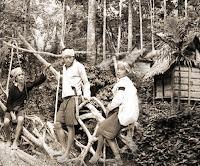 Keunikan-Sejarah-Budaya-Adat-Istiadat-Suku-Baduy-Daerah-Sunda-Banten