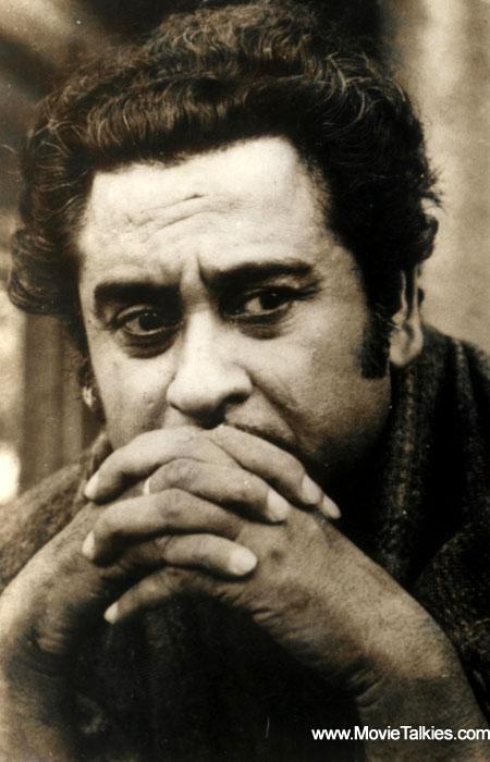 Kishore Kumar Hairstyle Men Hairstyles Men Hair Styles