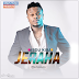 AUDIO | Abdu kiba - Jeraha | Download