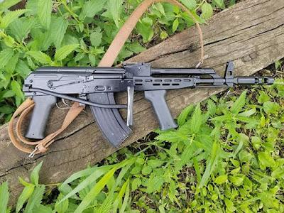AMD-65-Sidefolder-AK74