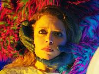 Download Film Antibirth (2016) Subtitle Indonesia