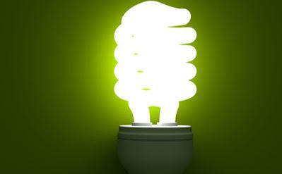 Macam Macam Energi Sumber Dan Bentuknya Materi Belajar Kurikulum 2013 Sma