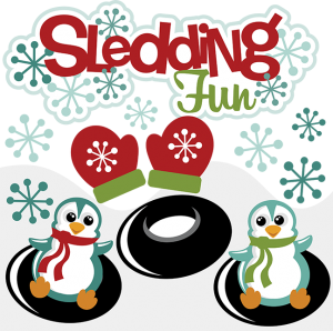http://www.misskatecuttables.com/products/product/sledding-fun.php