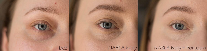 nabla-korektor-swatche