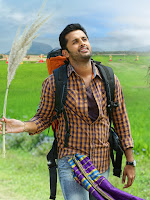Nithin A Aa Movie Stills-cover-photo