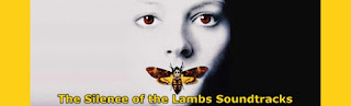 the silence of the lambs soundtracks-kuzularin sessizligi muzikleri