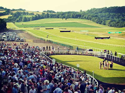 Chepstow racing tips