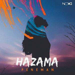Lirik Hazama - Peneman - PANCASWARA
