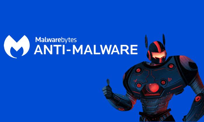 Malwarebytes Anti-Malware Premium v3.4.1.2 APK