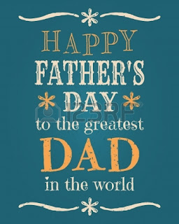 Father's Day 2016 Images, Photos, Wallpapers, Pics, Profile Pictures