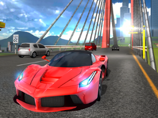 Best Driving Simulator Online Games Free Download