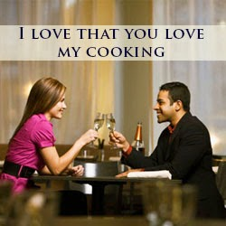 love-my-cooking-quotessync