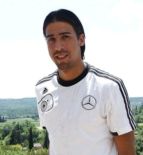 Lucas Moura Mourinho: Real Madrid News: 06/17