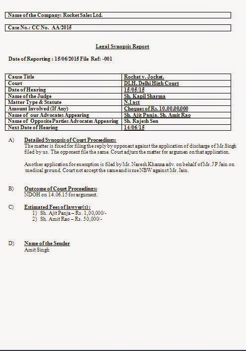 Legal%2BCase%2BSynopsis%2BReport%2BFormat  Th P Resume Format on sample functional, for doctors, for tech students, mba freshers, what best, templates free, job apply, ojt sample,