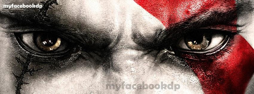 angry eyes man - photo #26