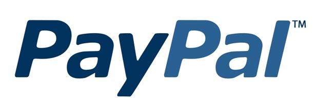 Apa Itu PayPal ? Dan Bagaimana Cara Mendaftar PayPal ?