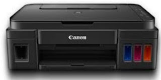 Canon PIXMA G3600 Driver Download - Mac, Windows, Linux