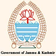 CAHO Pulwama Recruitment 2016