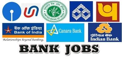 Bank Jobs IBPS Exams Clerk PO
