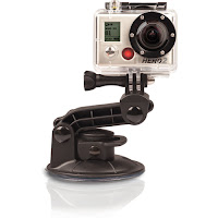 Harga Kamera GoPro Hero 2 Motorsport Edition