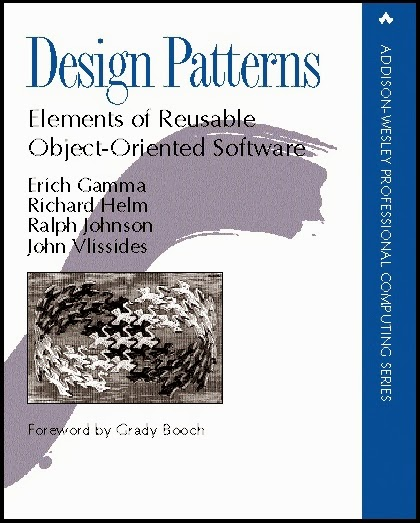 Design Patterns Series - Learn Design Patterns quickly