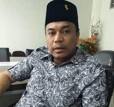 Dewan Kecewa Sikap Pemko Medan Soal Pasar Pringgan