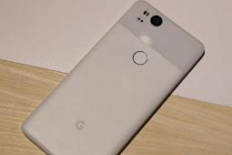 Google Akan Kenalkan Pixel 3 pada 9 Oktober Mendatang