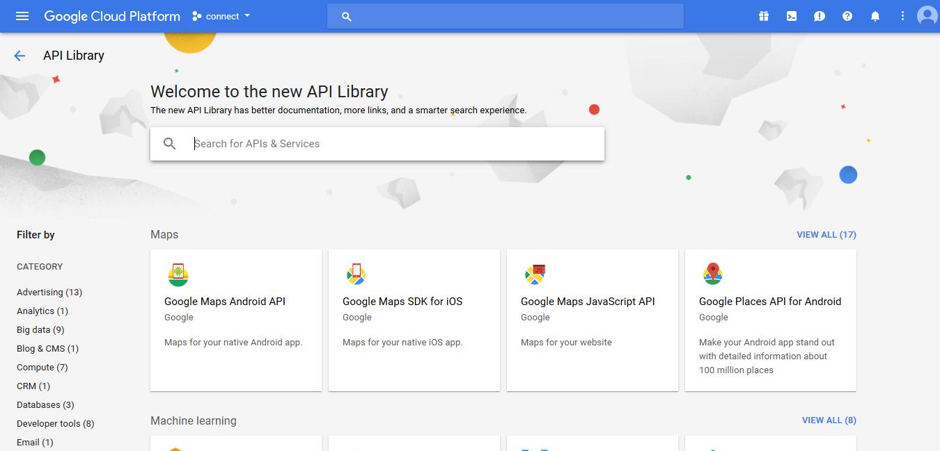 how to use google translate api in asp.net c