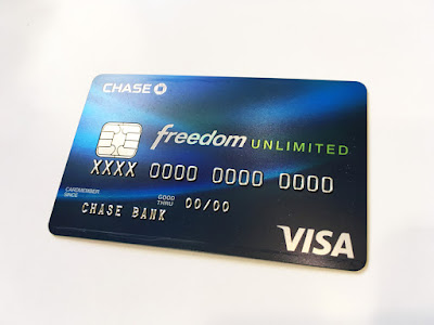 establish credit, credit over 30, first time credit, no credit score, get first credit card with bank