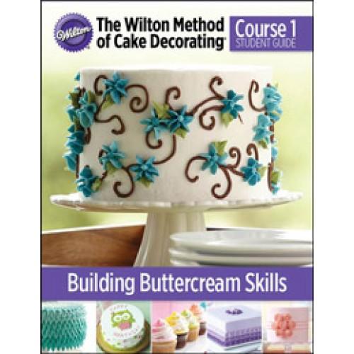 Wilton Cake Decorating Classes Nz : Kiwi Cakes: Classes
