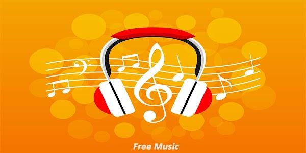 15 Situs Terbaik Tempat Download Lagu dan Musik Gratis Bebas Hak Cipta