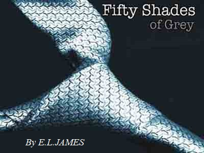Fifty shades of grey ebookpdf download for free young pillar fifty shades of grey ebookpdf download for free fandeluxe Choice Image