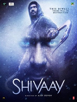 shivaay-ajay-devgan-watch-movie