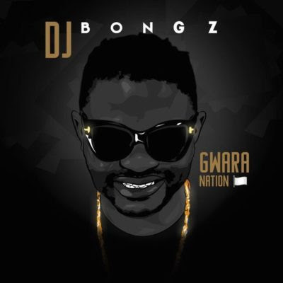 DJ Bongz – Ngimile ft. DJ Tira & Mapopo (2018) [Download]